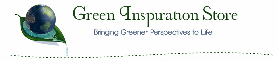 Green Inspiration Store