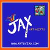 Art by Jax Store