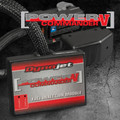 Dyno Jet Power Commander V 06-14 XV1900