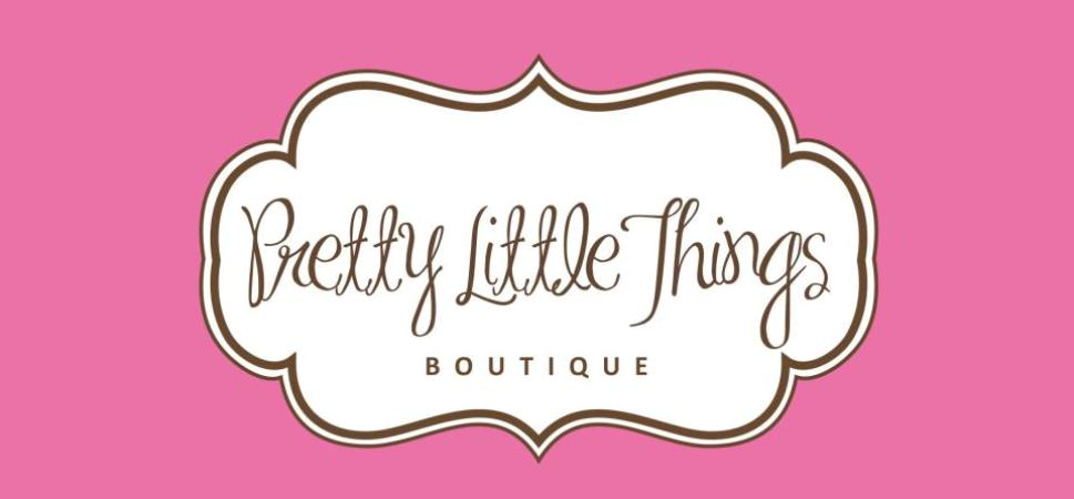 Pretty Little Things is owned by Nikole Davis. She has turned her love of fashion and her dream of owning her own business into a thriving clothing and accessories store called Pretty Little Things Boutique, in Kingwood, TX. After many requests by customers, Pretty Little Things has expanded to include an online store.