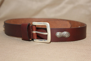 Enmon Adult Brown Belt