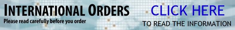 international-orders.jpg