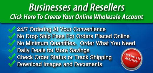 wholesale-application-banner-v2.jpg