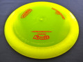 Innova Blizzard Champion Krait - Yellow 156g