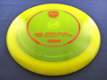 Discmania C-Line PD Freak - Yellow 175g