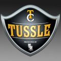 TC Tussle - Women