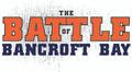 Battle of Bancroft Bay - Men's Advanced Master