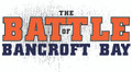 Battle of Bancroft Bay - Women's Pro Open