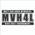 Matt Van Horn Memorial - Men's Advanced Amateur