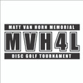 Matt Van Horn Memorial - Men's Pro Open