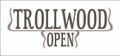 Trollwood Open - Men's Intermediate Amateur