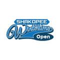 Shakopee Wintertime Open - Men's Pro Master