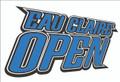 Eau Claire Open - Women's Advanced Amateur