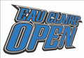 Eau Claire Open - Women's Intermediate Amateur