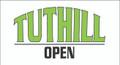 Tuthill Open - Men's Advanced Amateur