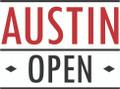 Austin Open - Men's Advanced Amateur