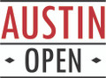 Austin Open - Men's Intermediate Amateur