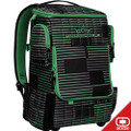 Dynamic Discs Ranger Backpack Disc Golf Bag - Stoke Green