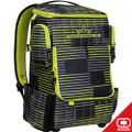 Dynamic Discs Ranger Backpack Disc Golf Bag - Stoke Chartreuse