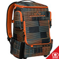 Dynamic Discs Ranger Backpack Disc Golf Bag - Stoke Orange