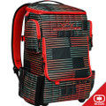 Dynamic Discs Ranger Backpack Disc Golf Bag - Stoke Red