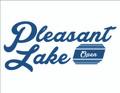 Pleasant Lake Open - Men's Pro Master