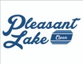 Pleasant Lake Open - Men's Intermediate Amateur