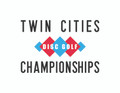 Twin Cities Championships - Men's Pro Master