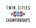Twin Cities Championships - Women's Pro Open