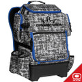 Dynamic Discs Ranger H2O Backpack Disc Golf Bag - Genome