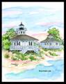 Boca Grand Lighthouse