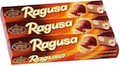 Ragusa Chocolate Bar [50g/1.75oz]