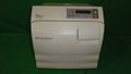 RITTER / MIDMARK M-9 AUTOCLAVE
