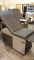 RITTER 100 SERIES GYN EXAM TABLE