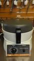 IEC MB,  Microhematocrit centrifuge