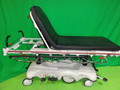 STRYKER BIG WHEEL STRETCHER