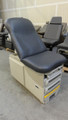 MIDMARK 604 EXAM TABLE WITH NEW UPHOLSTERY