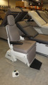 ENT POWER PROCEDURE CHAIR WITH NEW UPHOLSTERY