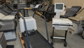 MARQUETTE MAX-1 STRESS TESTING SYSTEM WITH TREADMILL