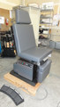 RITTER 111 POWER PROCEDURE CHAIR