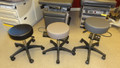 STOOL, NEW AIR LIFT STOOL