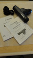 WELCH ALLYN 11820 PanOptic Otoscope