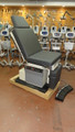 Midmark 111 Power Chair