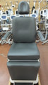 MIDMARK 491 Exam Chair