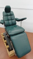Dexter Procedure Chair