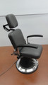 SMR ENT Chair / MEDICAL PROCEDURE CHAIR