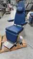 RELIANCE 880LPC Exam Chair