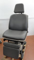 Midmark 75L Chair