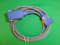 NELLCOR DOC-10 PULSE OXIMETRY EXTENSION CABLE