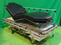 HILL-ROM 883 GENERAL PROCEDURE STRETCHER